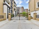 Thumbnail image 11 of Wycombe Square