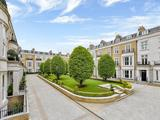 Thumbnail image 16 of Wycombe Square