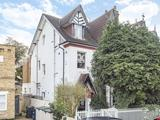 Thumbnail image 5 of Maberley Road