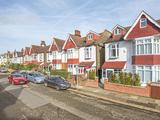 Thumbnail image 14 of Home Park Road