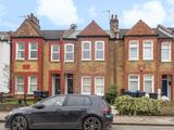 Thumbnail image 11 of Fortescue Road