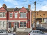 Thumbnail image 13 of Bickley Street