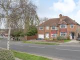 Thumbnail image 16 of Ridgeway