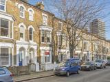Thumbnail image 11 of Chantrey Road