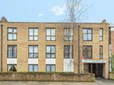 Thumbnail image 10 of Peckham Hill Street