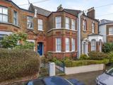 Thumbnail image 2 of Cheverton Road