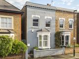 Thumbnail image 1 of Horsford Road