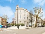 Thumbnail image 18 of Westbourne Park Villas