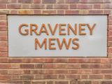 Thumbnail image 15 of Inglemere Road
