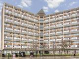 Thumbnail image 5 of Clem Attlee Court