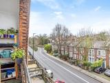 Thumbnail image 12 of Archway Road