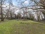 Thumbnail image 11 of Sydenham Hill