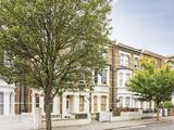 Thumbnail image 7 of Fernhead Road