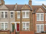Thumbnail image 1 of Highclere Street