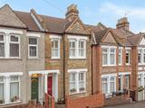 Thumbnail image 11 of Highclere Street