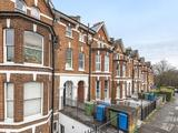 Thumbnail image 13 of Farquhar Road
