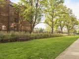 Thumbnail image 10 of Bromyard Avenue