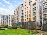 Thumbnail image 1 of Oak Square