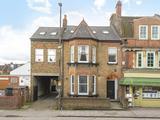Thumbnail image 4 of Kingston Road