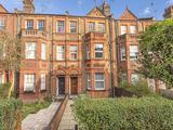 Thumbnail image 1 of Goldhurst Terrace