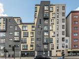 Thumbnail image 11 of Lewisham High Street