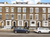Thumbnail image 1 of Westbourne Road