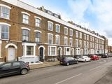 Thumbnail image 11 of Westbourne Road
