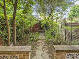 Thumbnail image 3 of Timber Pond Road