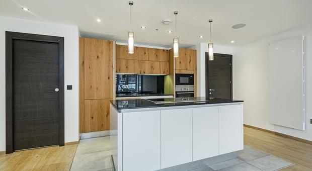 Sulivan Rd, London SW6, UK - Source: Kinleigh Folkard & Hayward (K.F.H)