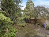 Thumbnail image 5 of Aberdare Gardens