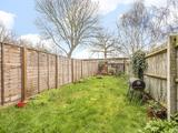 Thumbnail image 1 of Peartree Avenue
