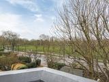 Thumbnail image 3 of Bolingbroke Grove