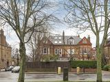 Thumbnail image 10 of Bolingbroke Grove