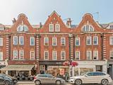 Thumbnail image 4 of - St. Johns Wood High Street