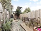 Thumbnail image 13 of Swaby Road