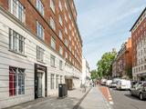 Thumbnail image 2 of Upper Woburn Place