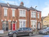 Thumbnail image 3 of Glasford Street