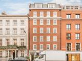 Thumbnail image 10 of Grosvenor Street