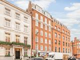 Thumbnail image 9 of Grosvenor Street