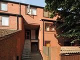 Thumbnail image 1 of Lymington Road
