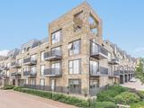 Thumbnail image 1 of Copt Place