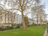 Thumbnail image 13 of Leinster Square