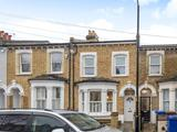 Thumbnail image 3 of Ulverscroft Road
