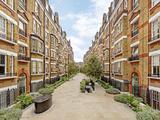 Thumbnail image 4 of Walton Street