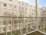 Thumbnail image 6 of Bromyard Avenue