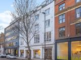 Thumbnail image 1 of Goswell Road