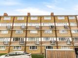 Thumbnail image 10 of Longfield Crescent
