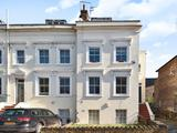 Thumbnail image 12 of Felsham Road