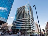 Thumbnail image 4 of Whitechapel High Street