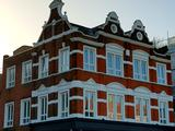Thumbnail image 4 of Woolwich Road